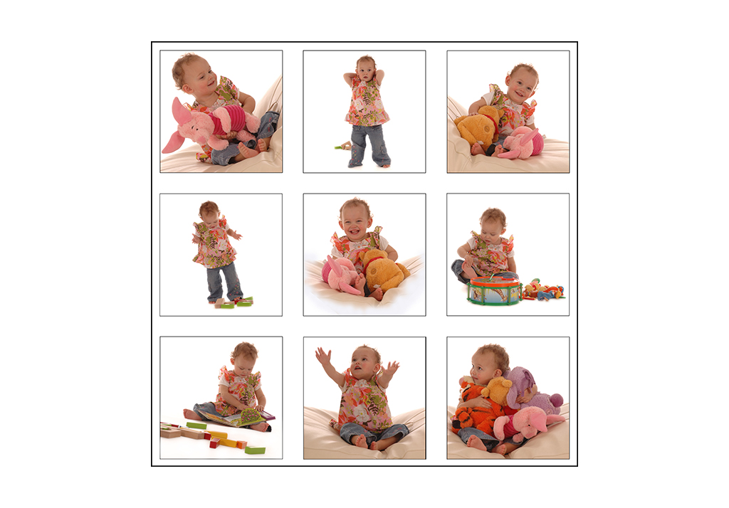 Baby-Photography-Montage