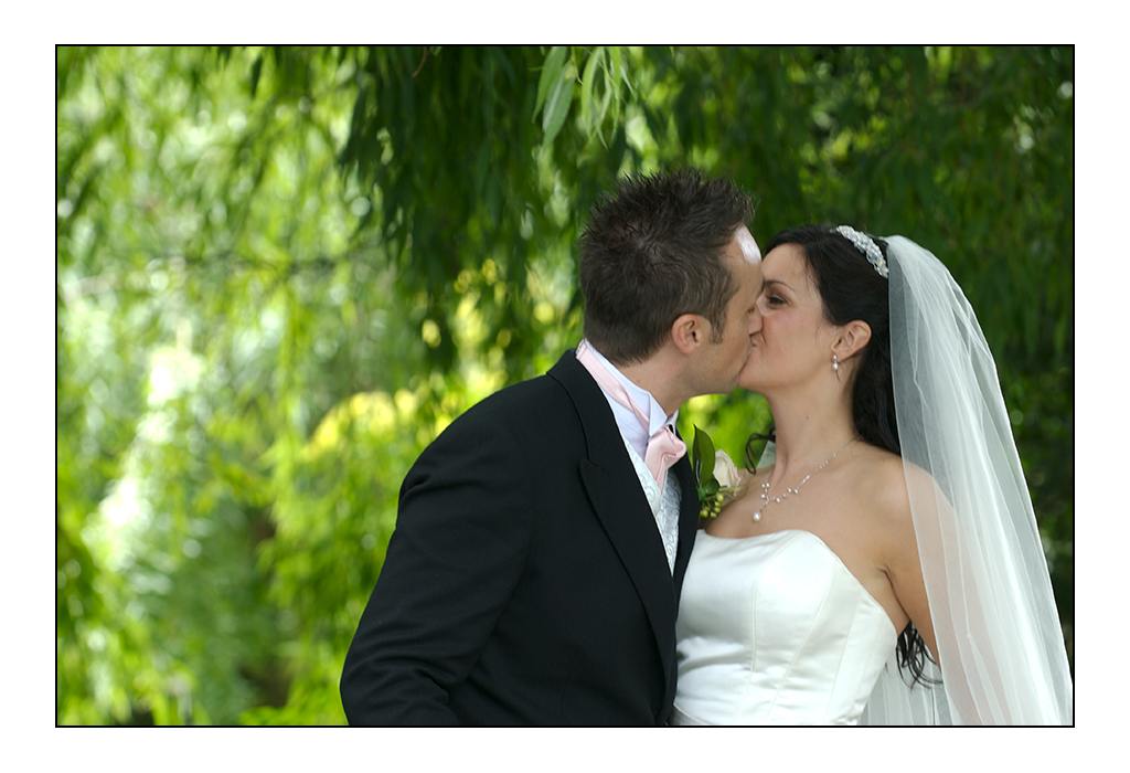 Wedding-Photography-2