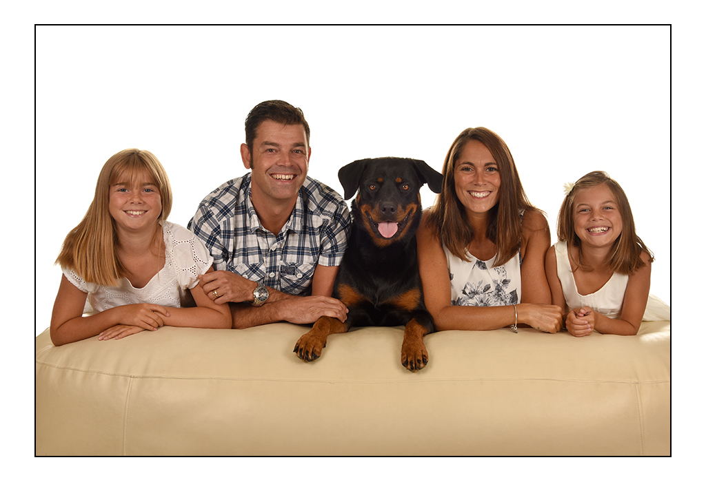 Family-Portrait-Photography-1