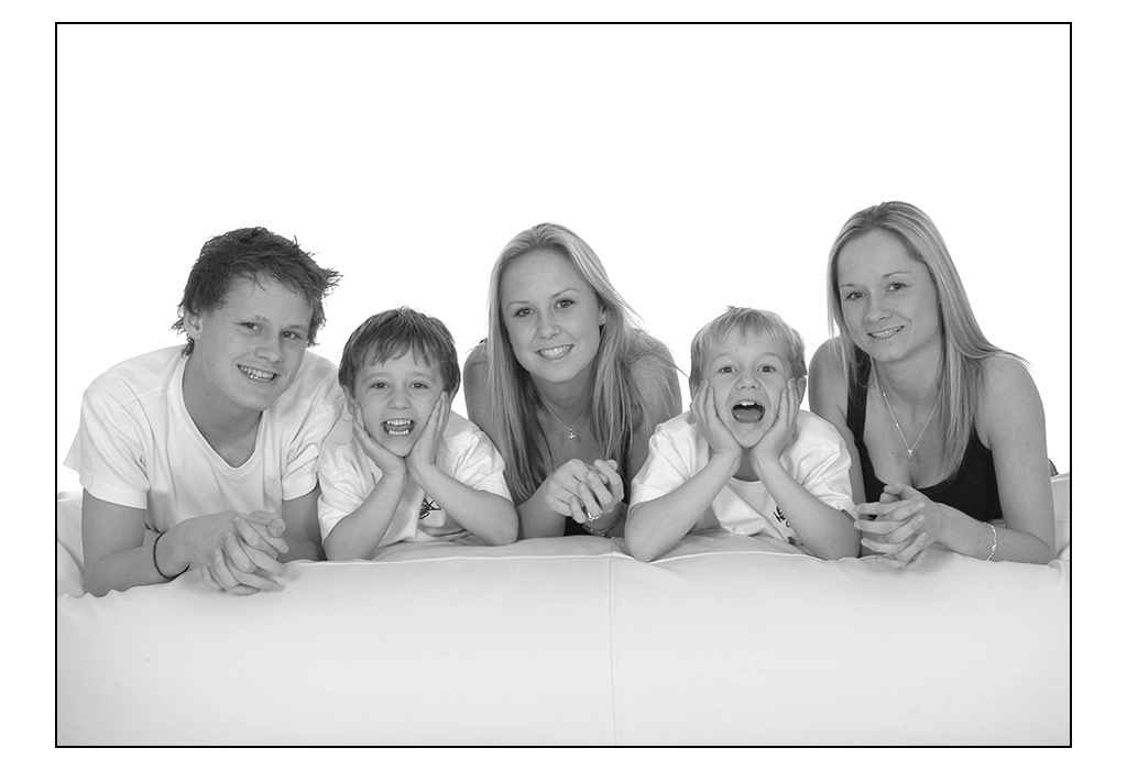 Family-Portrait-Photography-2