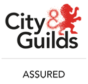 City Guilds Accredited