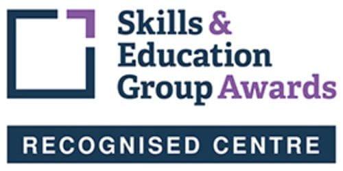 skills & education group awards