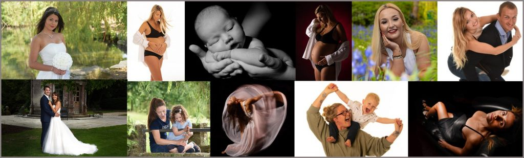 first point photography courses